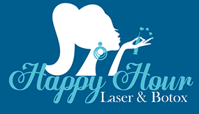 Happy Hour Laser & Botox